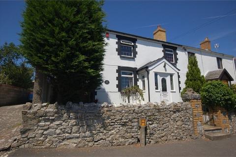 3 bedroom property for sale - Ivy Cottage, Rhoose Road, Rhoose