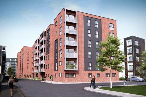 2 bedroom apartment for sale - Malta Street, Manchester