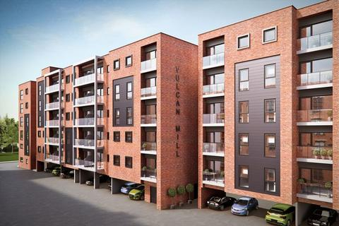 1 bedroom apartment for sale - Malta Street, Manchester