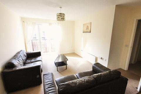2 bedroom apartment for sale - Citylink, Hessel Street