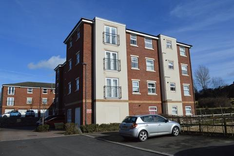 2 bedroom apartment for sale - Normandy Drive, Yate