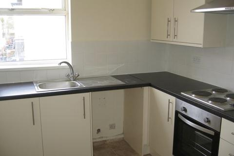 1 bedroom flat to rent - BEARWOOD ROAD, BEARWOOD