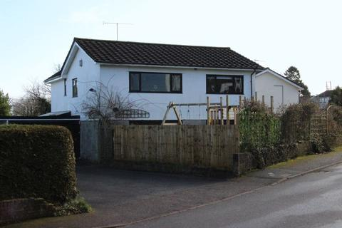 5 bedroom detached house for sale - Clearview, Shirenewton