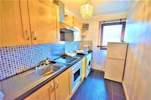2 bedroom apartment to rent - Thomas Court, Dagenham