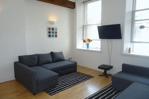2 bedroom apartment for sale - 2 Bed & 2 Bath Victoria Street, Liverpool