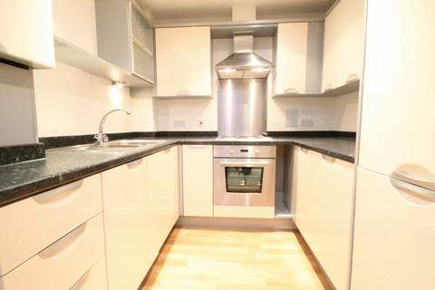 1 bedroom apartment for sale - LEATHERHEAD