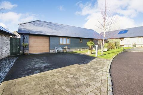 2 bedroom barn for sale - Clophill Road, Maulden