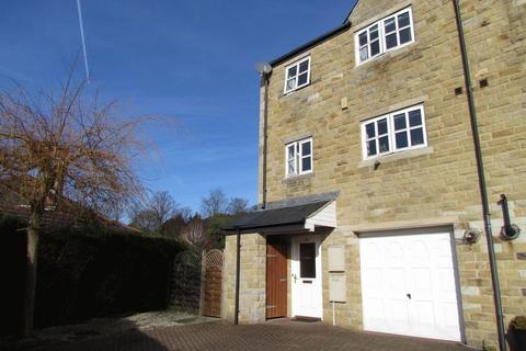 3 bedroom house to rent - Canal Road, Keighley