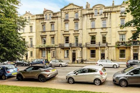 8 bedroom terraced house for sale - Gloucester Row, Clifton