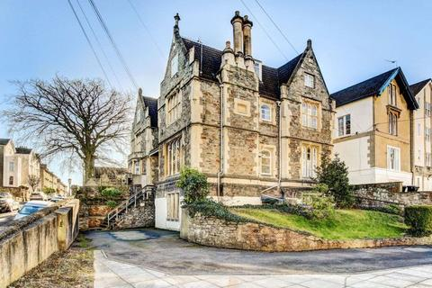 2 bedroom apartment for sale - Cotham Brow, Cotham