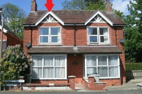 2 bedroom semi-detached house to rent - Clifton Grove, Skegness