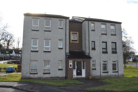 1 bedroom flat for sale - Rosebank Avenue, Falkirk, Falkirk, FK1 5JW