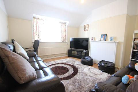 1 bedroom maisonette to rent - Lentmead Road, Bromley, BR1