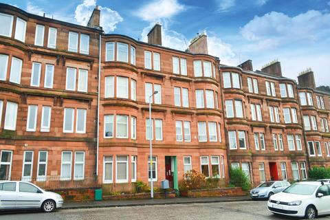 1 bedroom apartment for sale - Hotspur Street, Flat 0/2, North Kelvinside, Glasgow, G20 8NL