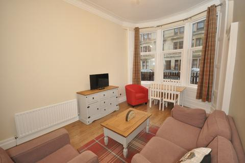 2 bedroom flat to rent - White Street, Flat 0/1, Partick, Glasgow, G11 5RP