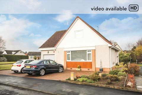 3 bedroom detached house for sale - Elm Grove, Scone, Perthshire, PH2 6PA