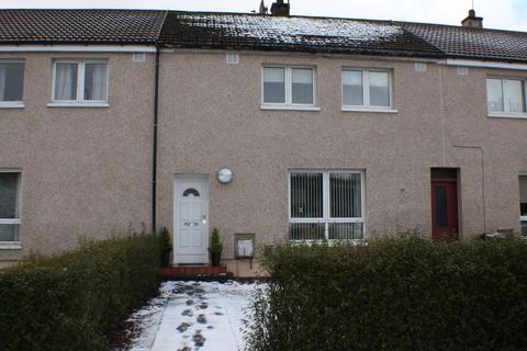 3 bedroom terraced house to rent - Mountblow Road, Clydebank G81 4QA