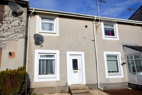 2 bedroom semi-detached house for sale - Gentle Row, Duntocher G81 6EN