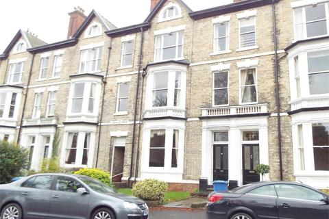 1 bedroom apartment to rent - 29 New Walk, Beverley, HU17