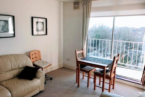 1 bedroom flat to rent - Dinerman Court, 38-42 Boundary Road, London, NW8