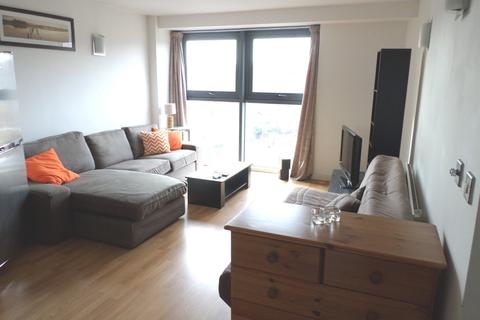 1 bedroom apartment to rent - West One Aspect, 17 Cavendish Street, Sheffield, S3 7SS