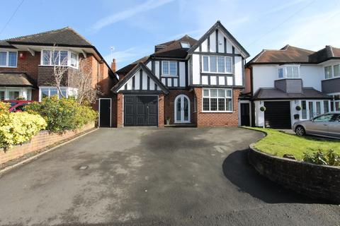 5 bedroom detached house for sale - Stourbridge Road, Hagley, Stourbridge, DY9