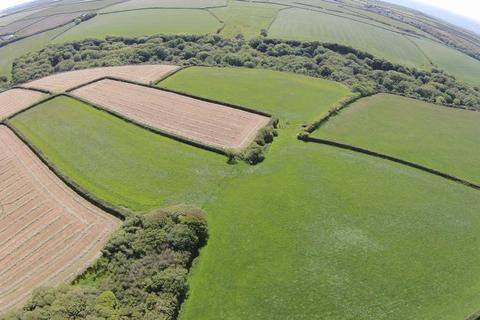 Land for sale - Edistone, Hartland