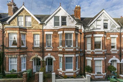 2 bedroom apartment for sale - Guildford Road, Tunbridge Wells
