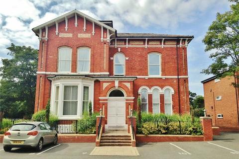 2 bedroom apartment for sale - Lulworth Road, Birkdale