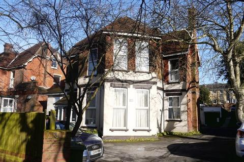 House share to rent - Bitterne Park, Southampton