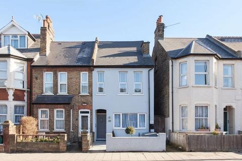 2 bedroom maisonette for sale - London Road, Bromley