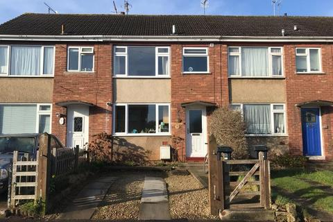 2 bedroom terraced house for sale - Long Ashton