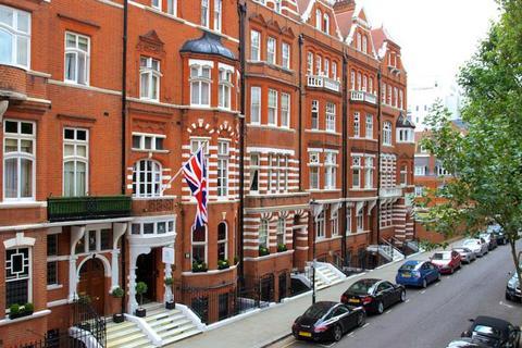 6 bedroom detached house for sale - Cadogan Gardens, London, SW3