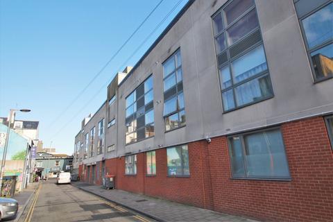 1 bedroom apartment for sale - Regent Street, Brighton