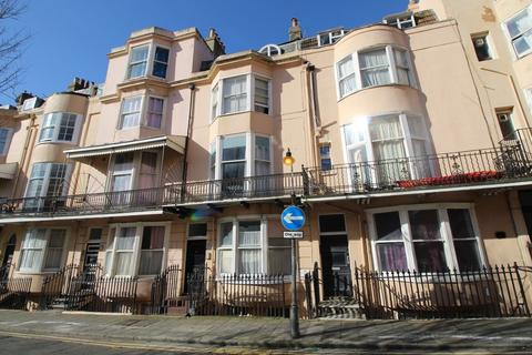 2 bedroom flat for sale - Bedford Square, Brighton