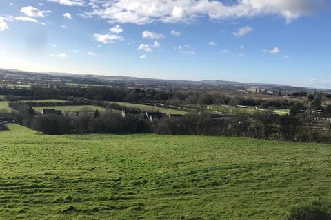 Land for sale - Bitton