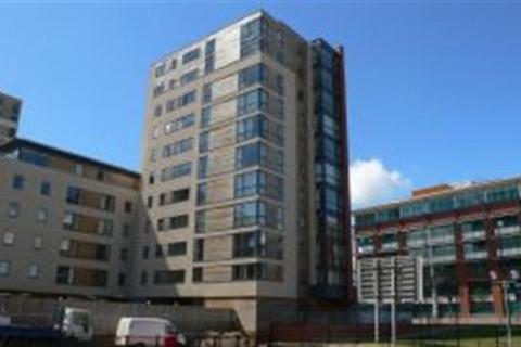 1 bedroom apartment to rent - Atlas House, Celestia, Cardiff Bay
