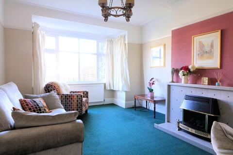 3 bedroom semi-detached house for sale - St. Augustines Avenue, Southend-on-Sea