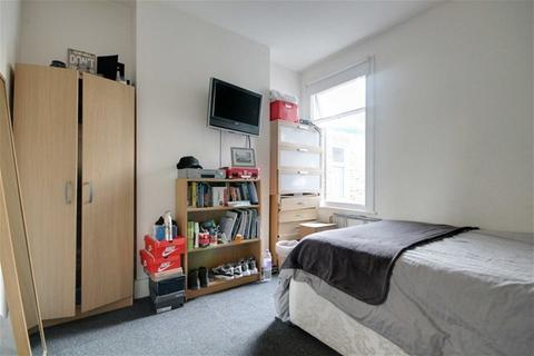Studio to rent - Colworth Road, Leytonstone