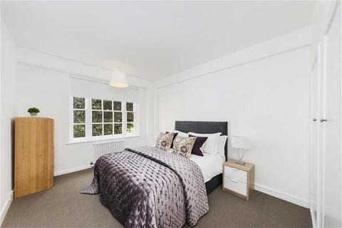 1 bedroom flat to rent - Howard House, Pimlico