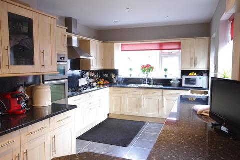 3 bedroom semi-detached house for sale - Bryn Llys, Meliden, LL19
