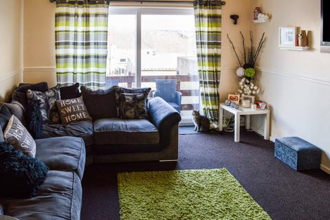 3 bedroom terraced house for sale - Llancayo Park, Bargoed