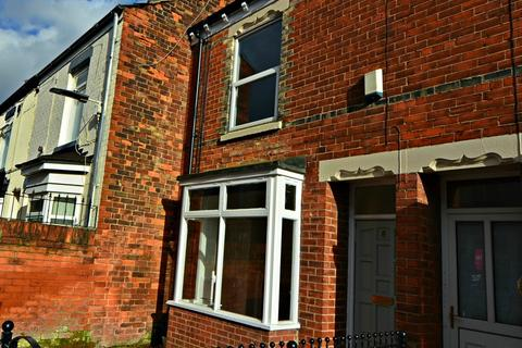 2 bedroom end of terrace house for sale - 6 Clive Vale, Estcourt Street