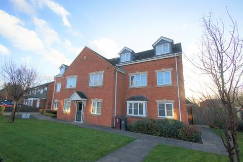 2 bedroom apartment for sale - Coppice Court, Walsall