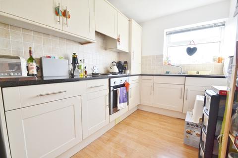 2 bedroom apartment to rent - Park View Court, Roundhay, Leeds, LS8 1BS