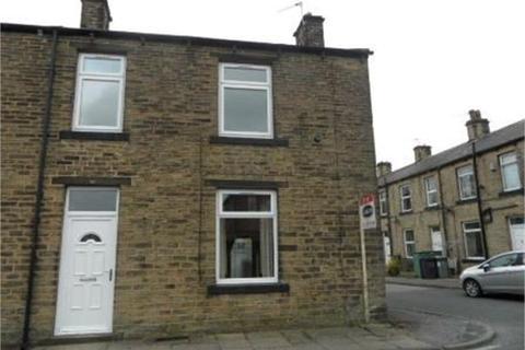 2 bedroom end of terrace house to rent - Moorlands Road, Birkenshaw, West Yorkshire