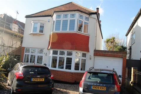 4 bedroom house to rent - Mount Avenue, Westcliff On Sea, Essex