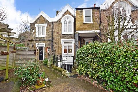 2 bedroom flat for sale - Clarence Place, Gravesend, Kent
