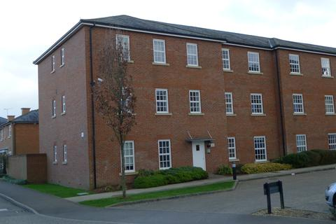 2 bedroom apartment for sale - KNOWLE