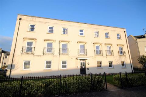2 bedroom flat to rent - Redmarley Road, Battledown Park, Cheltenham